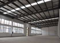 Warehouses For Sale / Rent at Tema/Accra